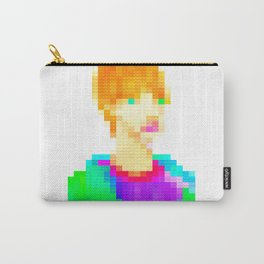 Lego Boy Carry-All Pouch