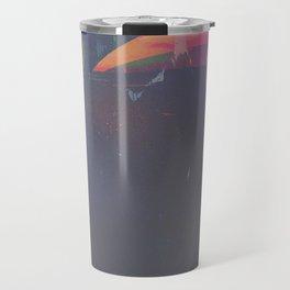 COLDAIR Travel Mug