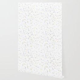 Flecks Wallpaper