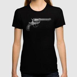 Revolver 7 T-shirt