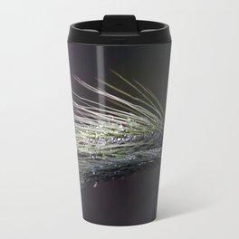 gocce di rugiada Travel Mug