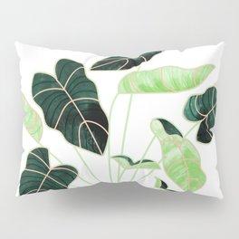 Home Pillow Sham