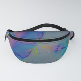 082 Fanny Pack