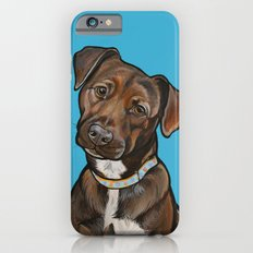 Remy iPhone 6s Slim Case
