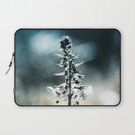 Ametrin Laptop Sleeve