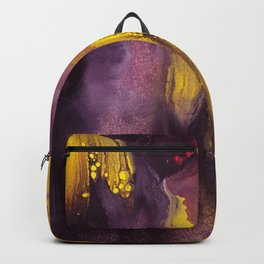 Galaxy 538 Contact Backpack