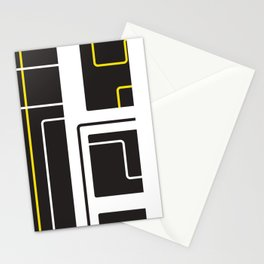 Resonate Connection Stationery Cards