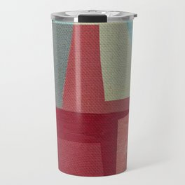 Keel Travel Mug