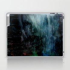 jbk Laptop & iPad Skin