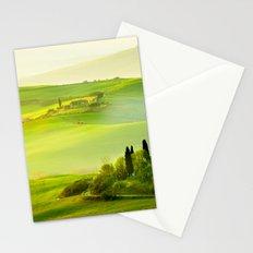 Greenland Stationery Cards