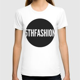 5thfashion2 T-shirt
