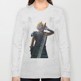 Soldier Living legacy Long Sleeve T-shirt