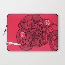 81 Laptop Sleeve