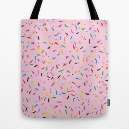 Decorate It! Tote Bag