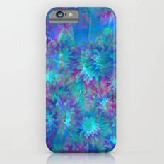 Intuition Slim Case iPhone 6s