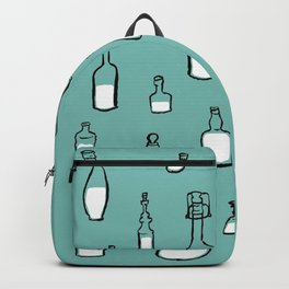 Lactose fest Backpack