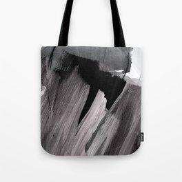 bs 5 Tote Bag