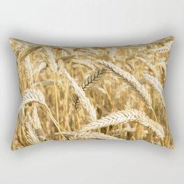 Farmers Best Rectangular Pillow