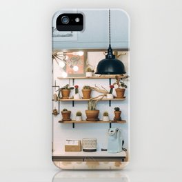 shop iPhone Case