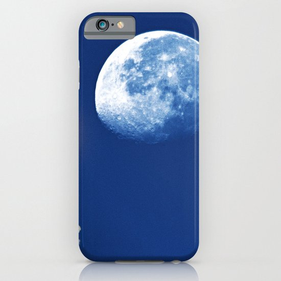 I Need My Space iPhone & iPod Case