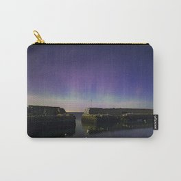 Lanescove Moonlight Aurora Carry-All Pouch