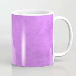 Grape Cotton Candy Coffee Mug