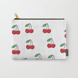 cherry picker II Carry-All Pouch