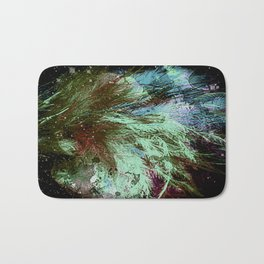 Forgotten Pleasure Bath Mat