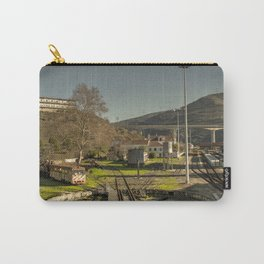 Regua depot Carry-All Pouch
