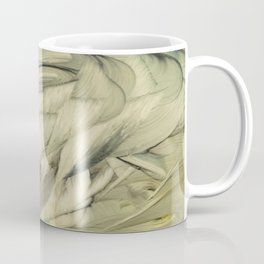 Ziku Coffee Mug