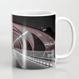 Lifeless Night Coffee Mug