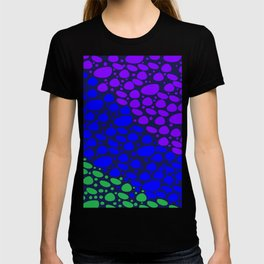 PEBBLES T-shirt