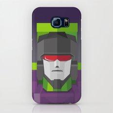 MTMTE Bonecrusher Slim Case Galaxy S7