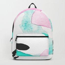 odd Backpack
