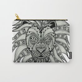 Caesar Carry-All Pouch