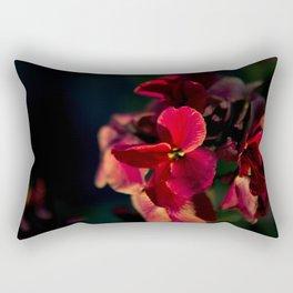 Merisi Rectangular Pillow