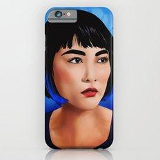 Mako Mori (v2) iPhone 6 Slim Case