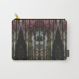 Eden Dream Carry-All Pouch