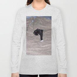 Snoozysleepy Long Sleeve T-shirt