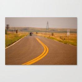 090805.008 Canvas Print