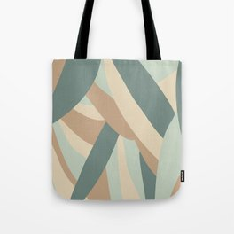 Pucciana  Forest Tote Bag