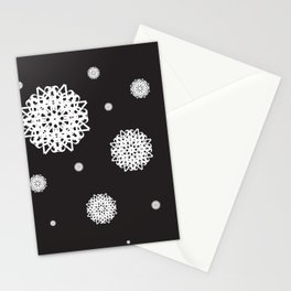 Unique New York Stationery Cards