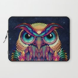 OWL 2 Laptop Sleeve