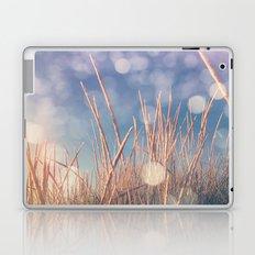 Prelude to Dusk Laptop & iPad Skin
