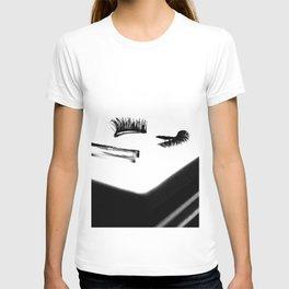 Don't Drag T-shirt