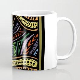 Imitation of Life Coffee Mug