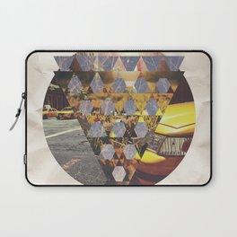 Tessa 5 Laptop Sleeve
