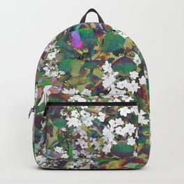 Hawthorn Digital Distortion Backpack