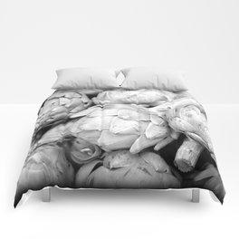 BNW Artichokes (Ju16) Comforters
