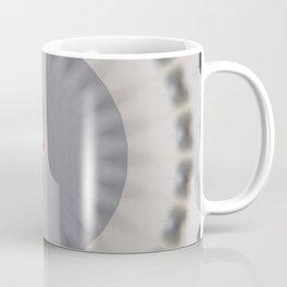 Some Other Mandala 512 Coffee Mug